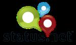 TL1N StatusNet